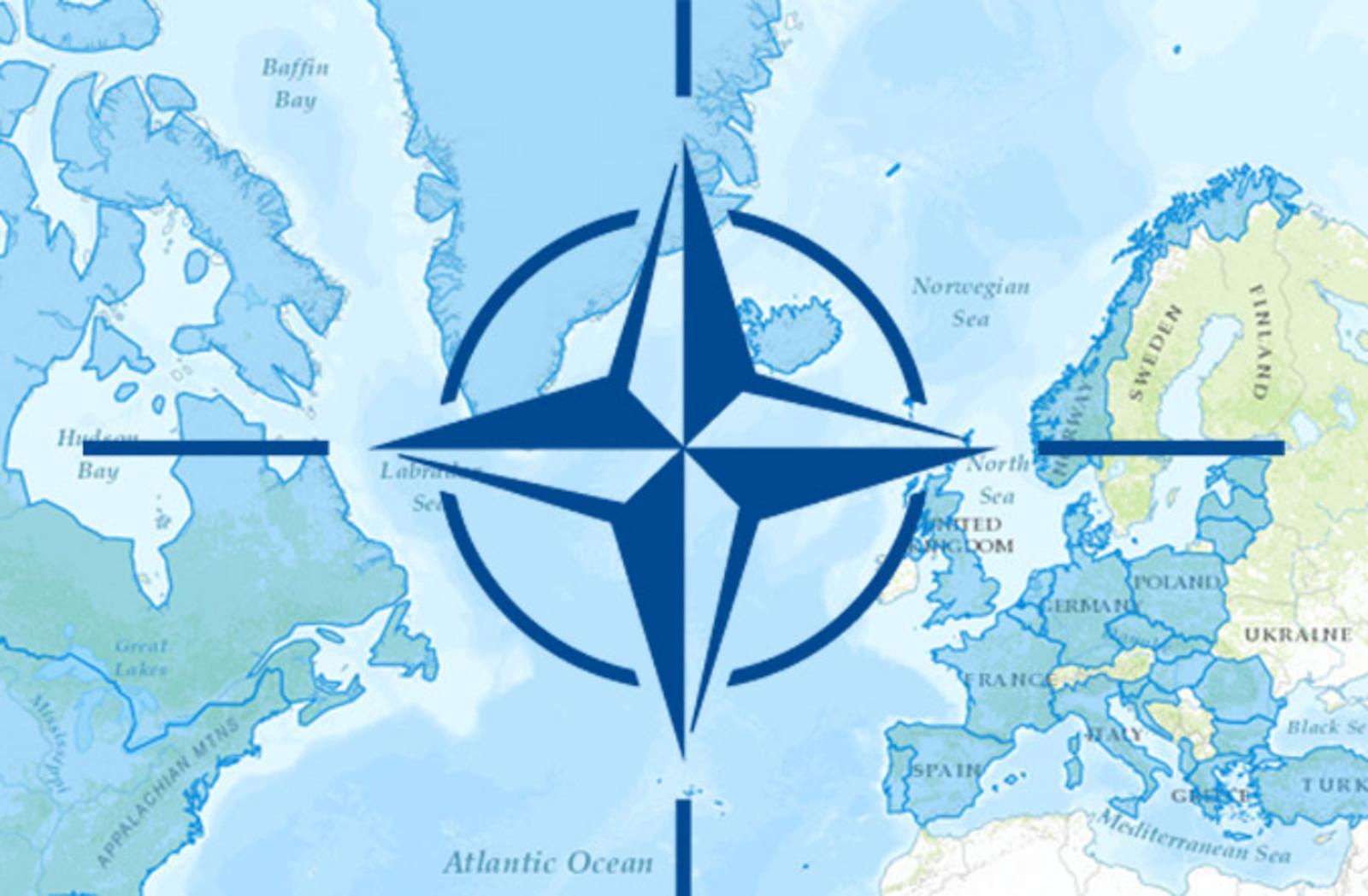 Înscrie-te la o școala de vară și ai ocazia să participi la simularea procesului de luare a deciziilor NATO: Bălți și Cahul