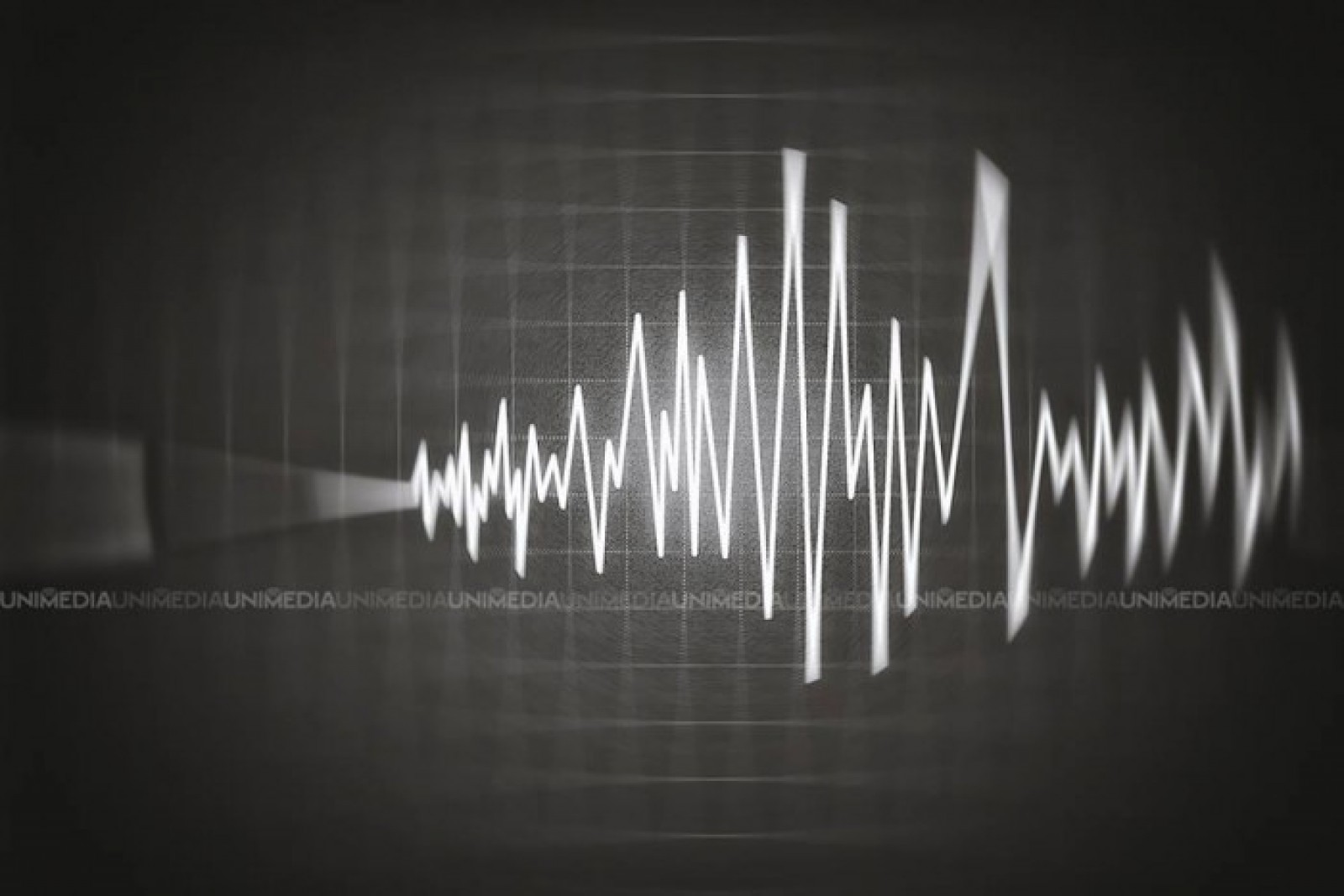 """A fost creată o nouă tehnologie de detectare a cutremurelor. """"Este aproape la fel de bun precum un seismometru"""""""