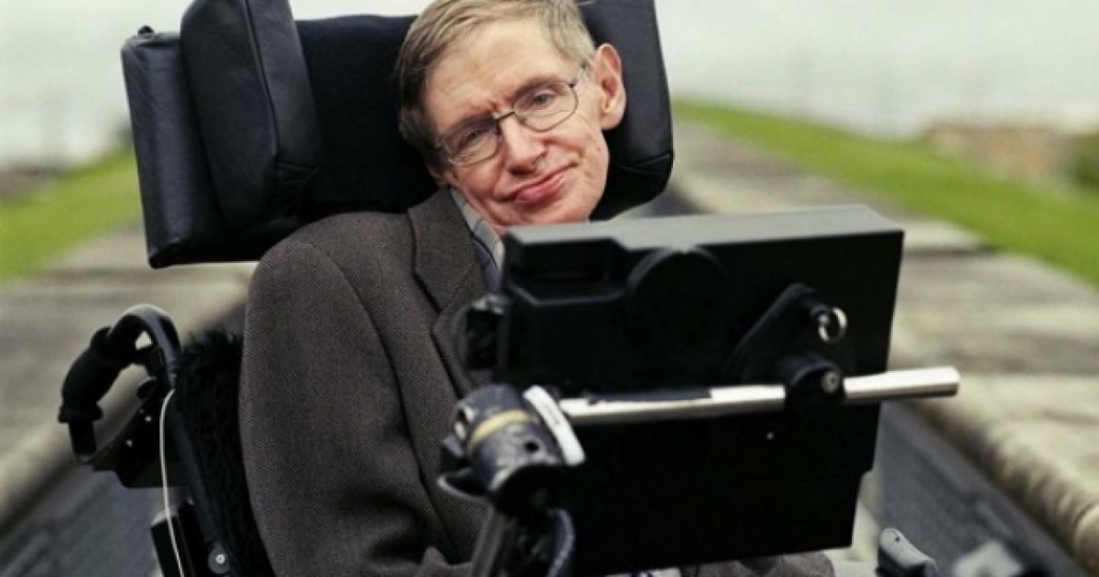 A murit Stephen Hawking, fizicianul care a depăşit toate limitele. Omul de ştiinţă avea 76 de ani