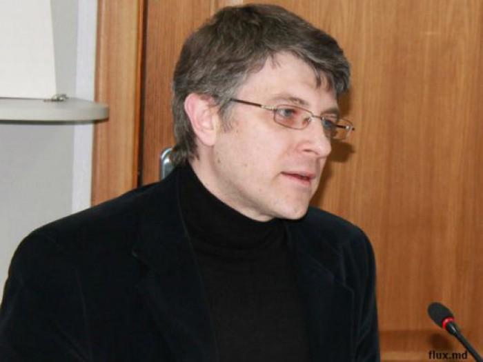 Agentul guvernamental al Moldovei la CEDO, eliberat din funcție