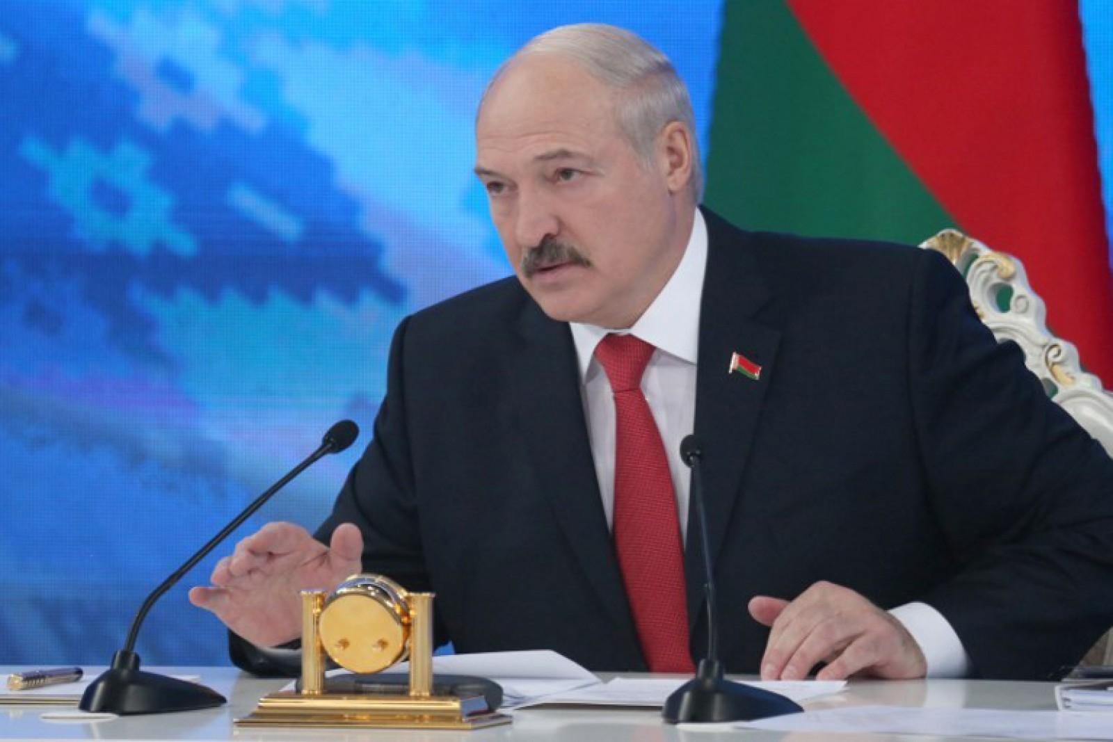 Alexandr Lukașenko vine mâine în Republica Moldova: Agenda vizitei președintelui Belarusiei