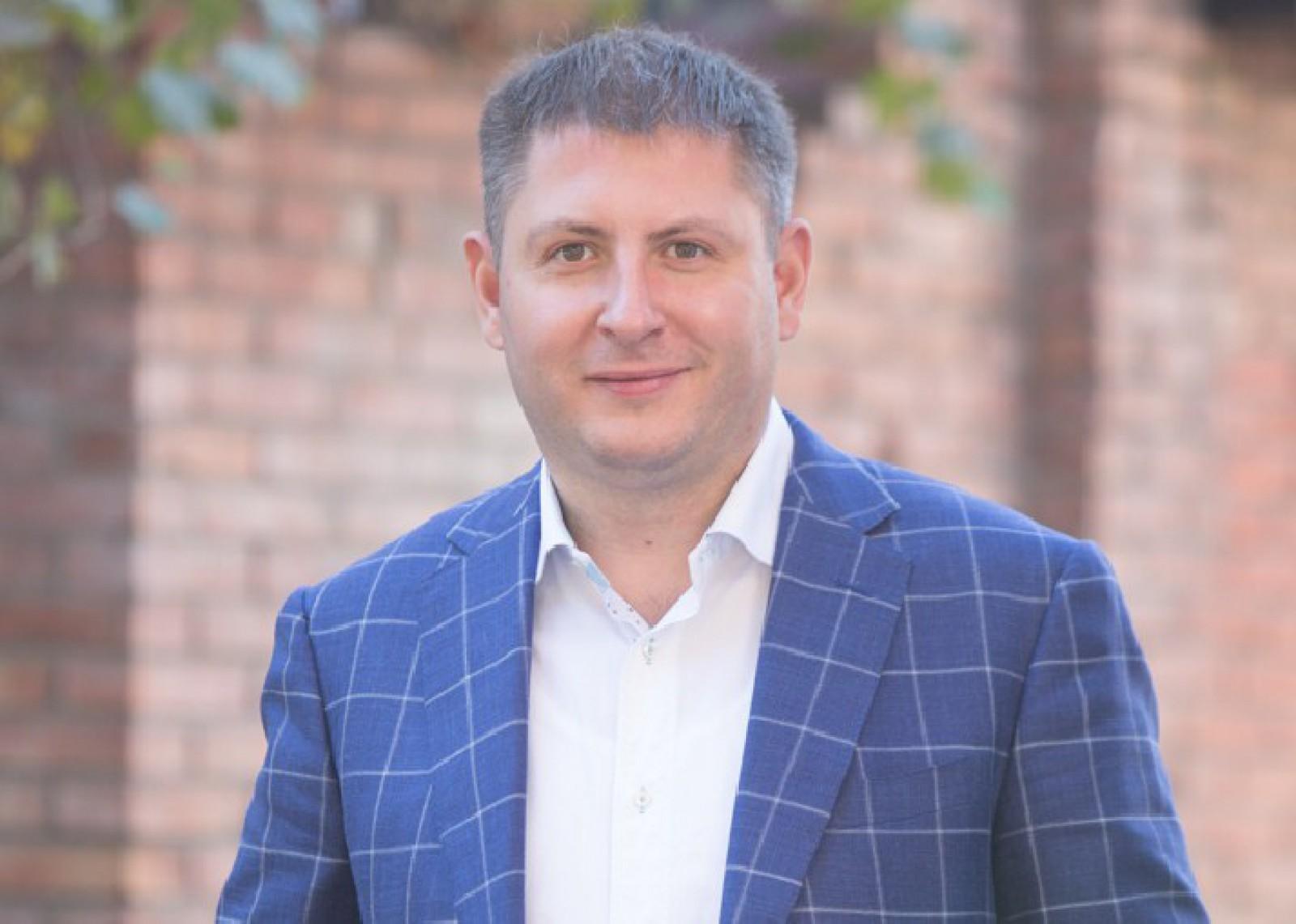"""Alexandru Machedon și-a îndeplinit misiunea și revine la StarNet: """"M-am implicat pentru asigurarea victoriei lui Andrei Năstase. Revin la activitatea mea"""""""