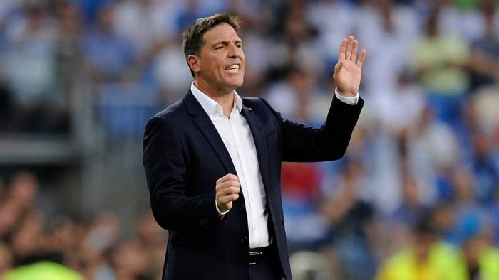 Antrenorul Sevilliei a fost diagnosticat cu cancer la prostată. Eduardo Berizzo i-a informat despre aceasta pe jucători în pauza meciului cu Liverpool