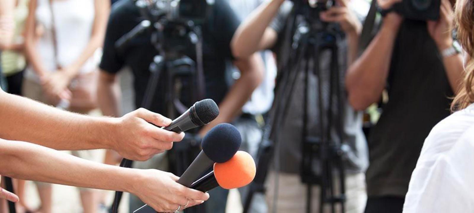 API: Subvențiile pentru presă ca măsură democratică de susţinere a pluralismului mediatic