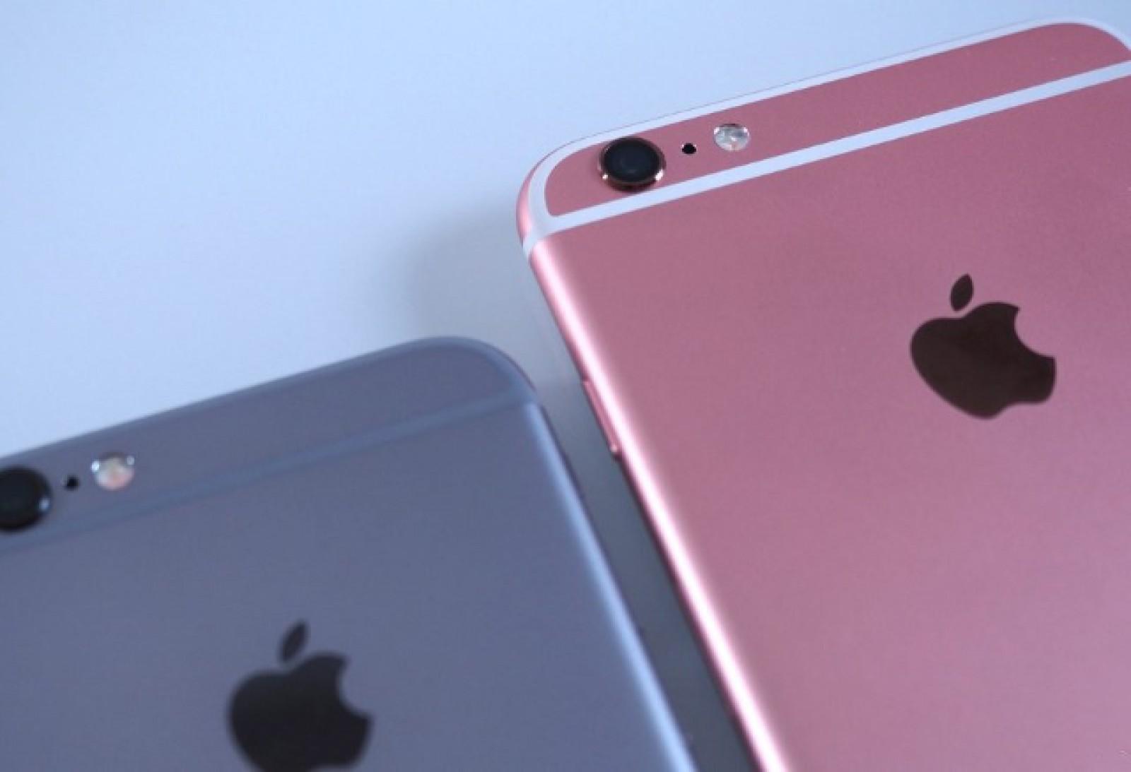 Apple ar putea pierde 10 miliarde de dolari în urma scandalului bateriilor