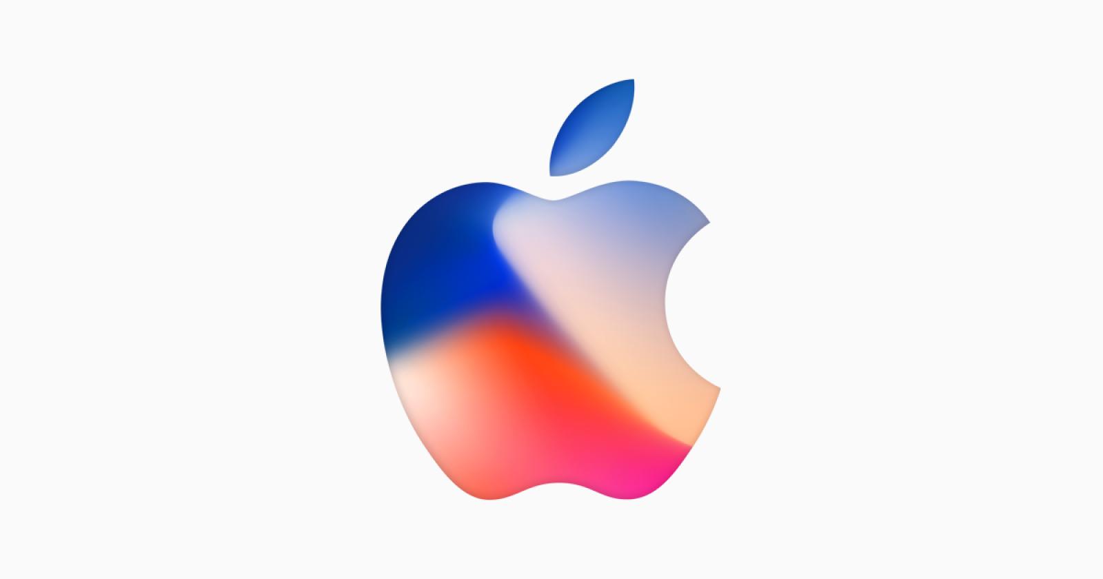 Apple modifică sistemul de gestionare a datelor clienţilor