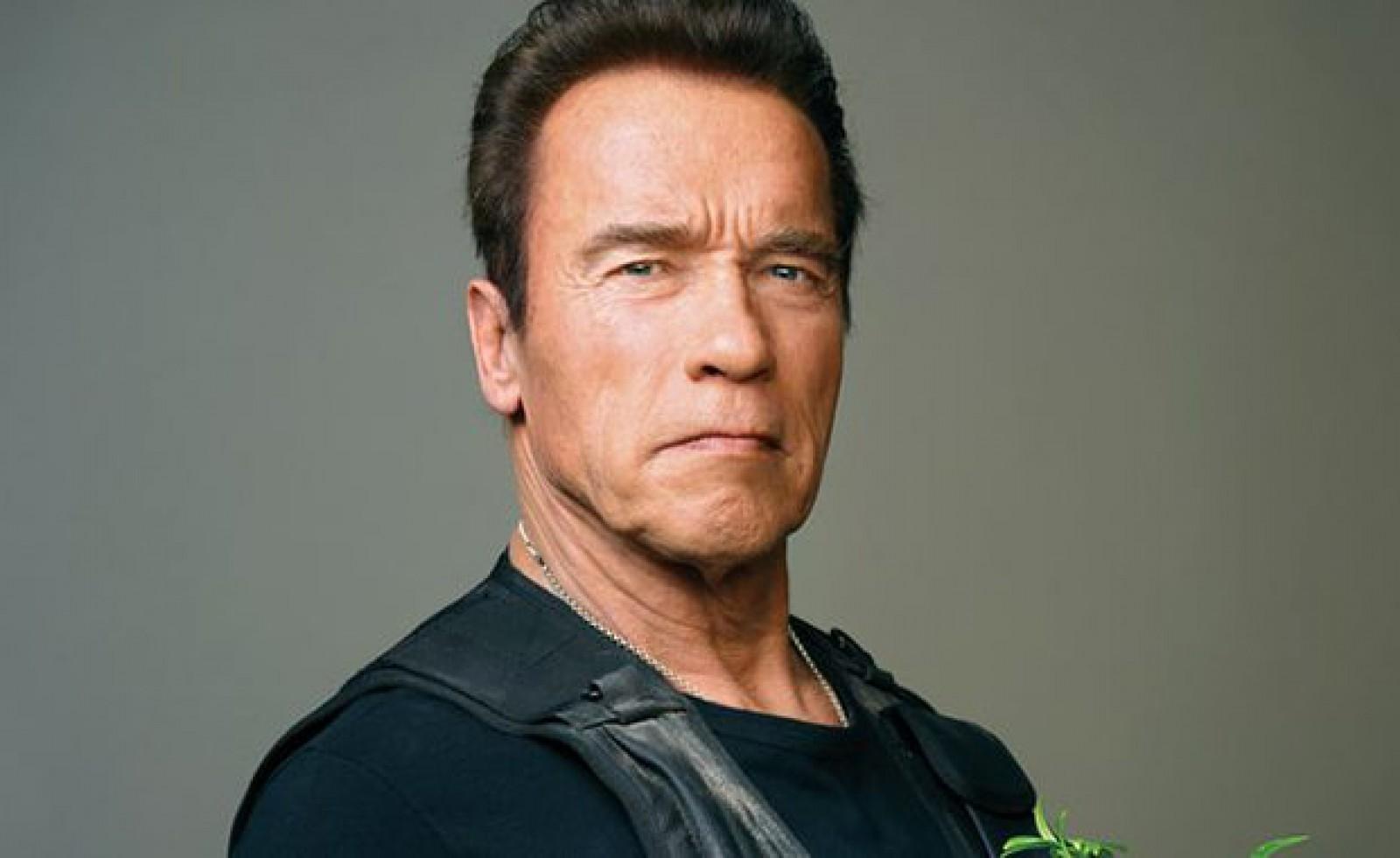 """Arnold Schwarzenegger se simte """"bine"""" însă nu """"grozav"""", după operația pe cord deschis"""