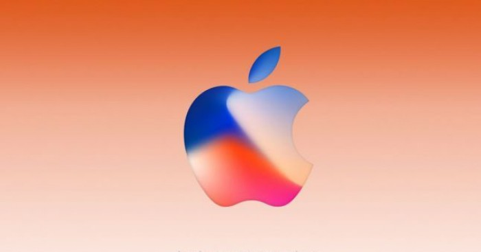 Astăzi se lansează noul iPhone 8