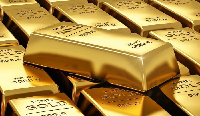 Aur de 2,5 milioane de dolari, în canalizările din Elveţia