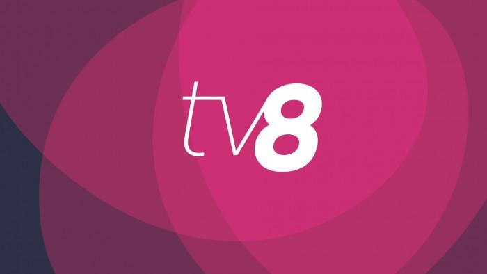AutoBlog debutează pe TV8 și devine singura emisiune auto produsă în Moldova