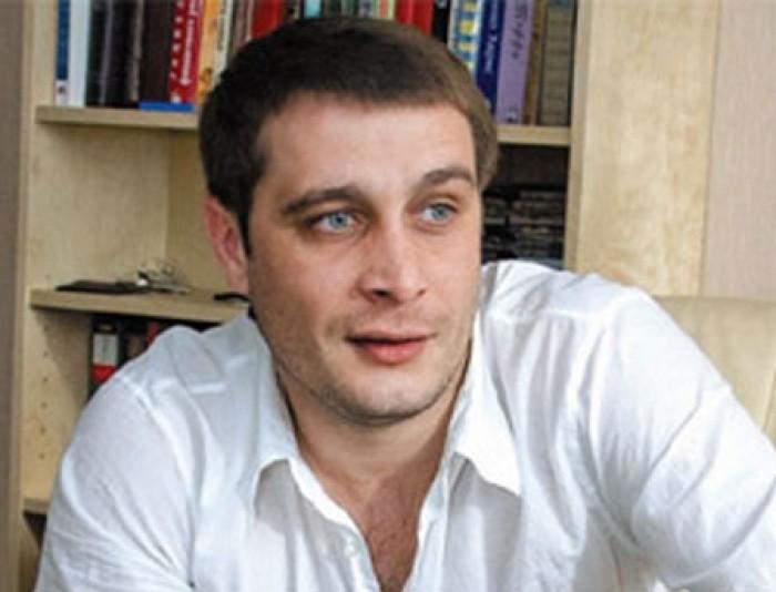Baghirov reacționează la decorarea lui Alexandru Balan