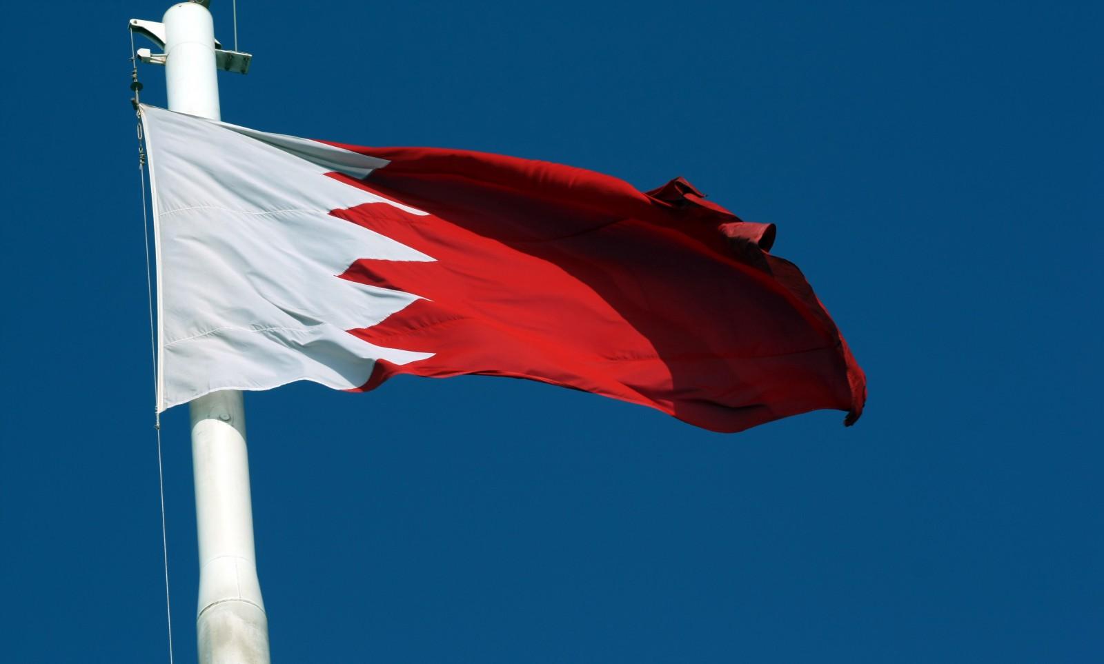 Bahrain: 115 persoane condamnate la pedepse cu închisoare şi revocarea cetăţeniei, pentru acuzaţii de terorism cu implicarea