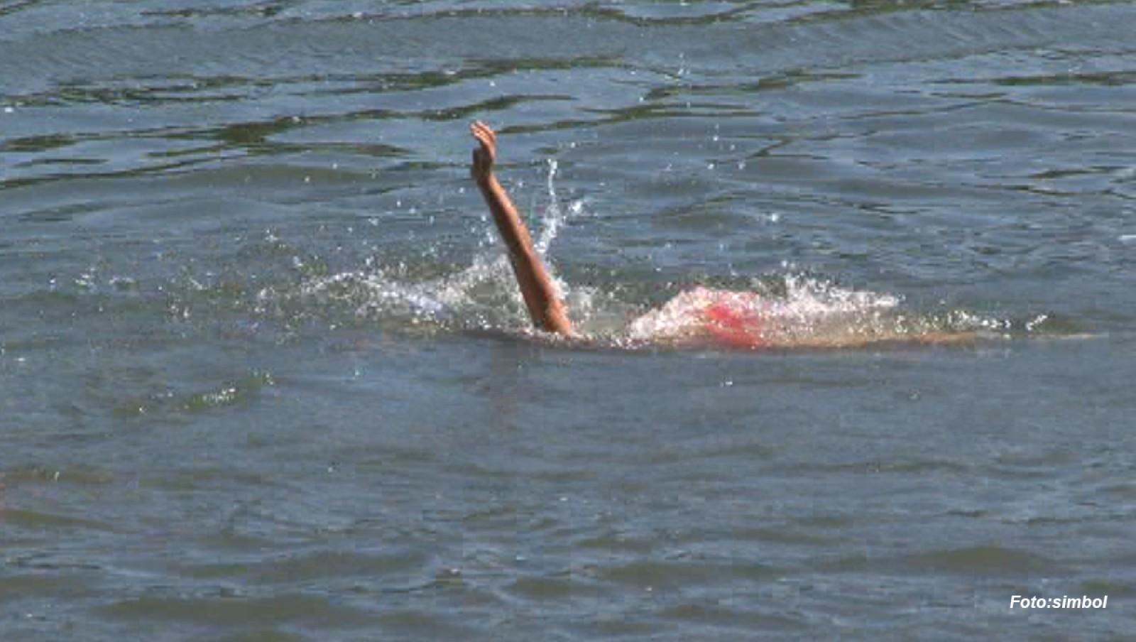 Un tânăr din Republica Moldova, înecat la Neptun. Venise să lucreze în România pe litoral