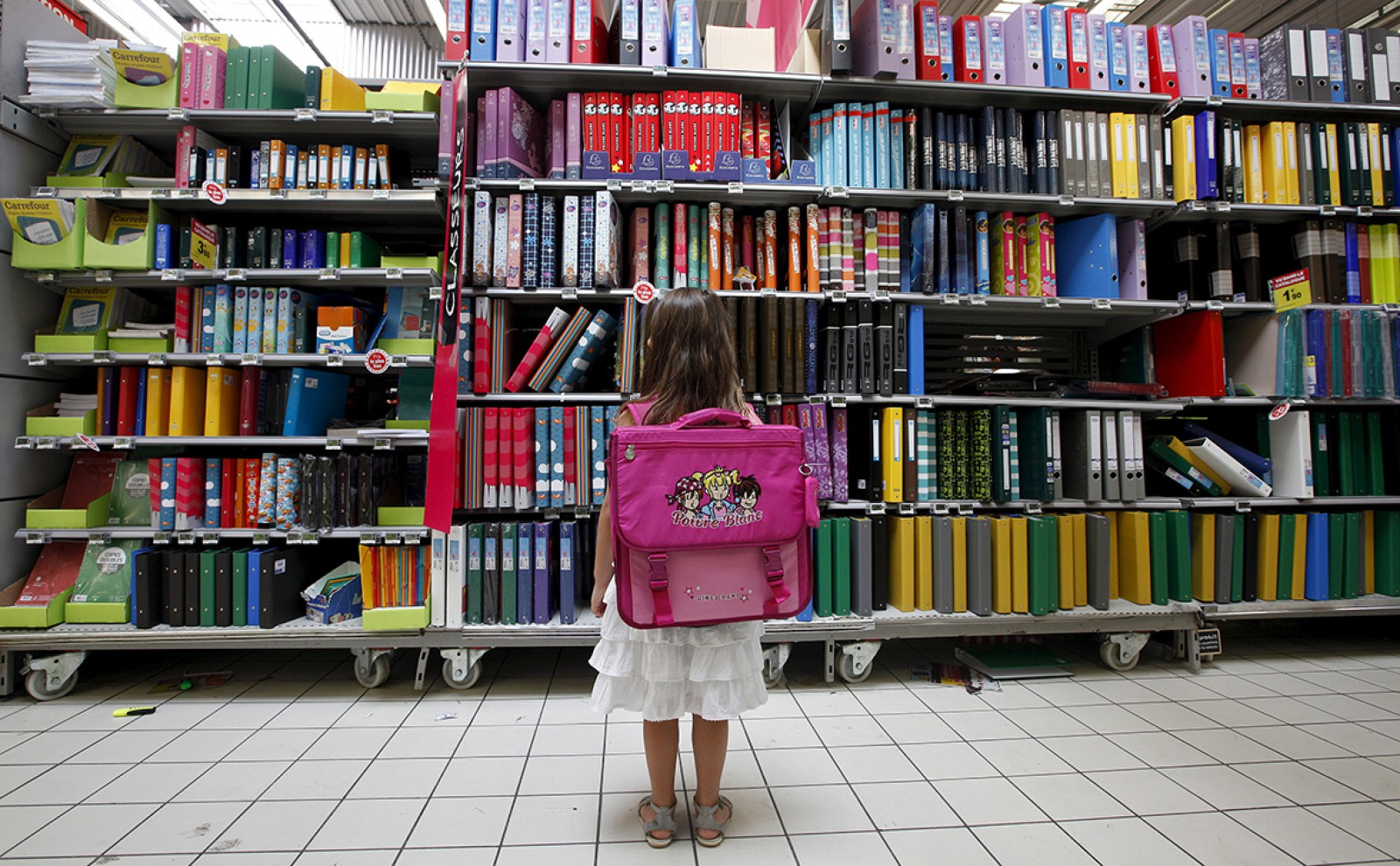 Banca Mondială a calculat pierderile globale cauzate de lipsa accesului la studii pentru fete