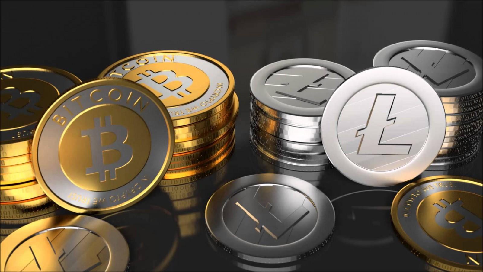 BNM atenționează din nou asupra riscurilor de investire în criptovalute