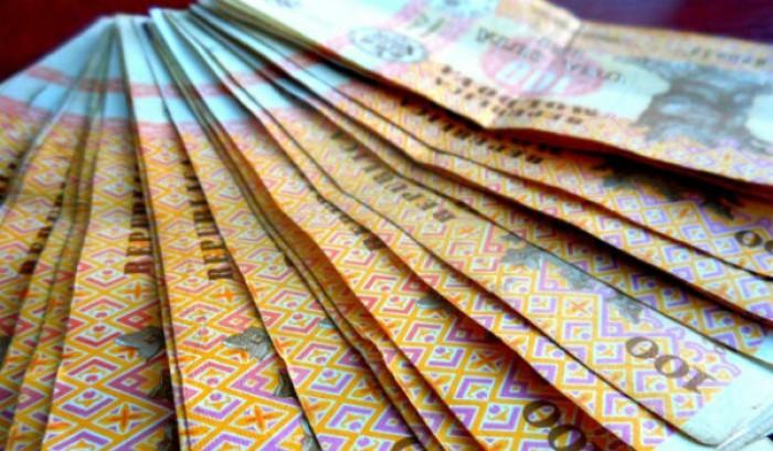 BNM: Inflația în luna iulie rămâne de 7,3%