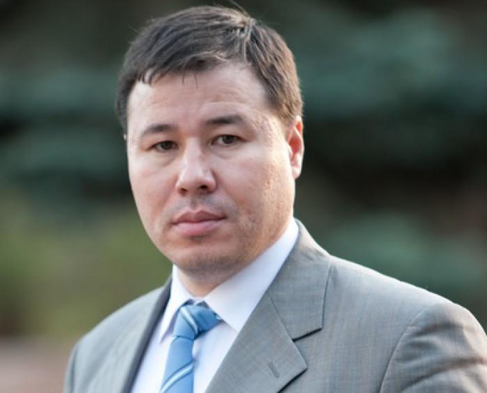 Bogdan Țîrdea a aderat la PSRM