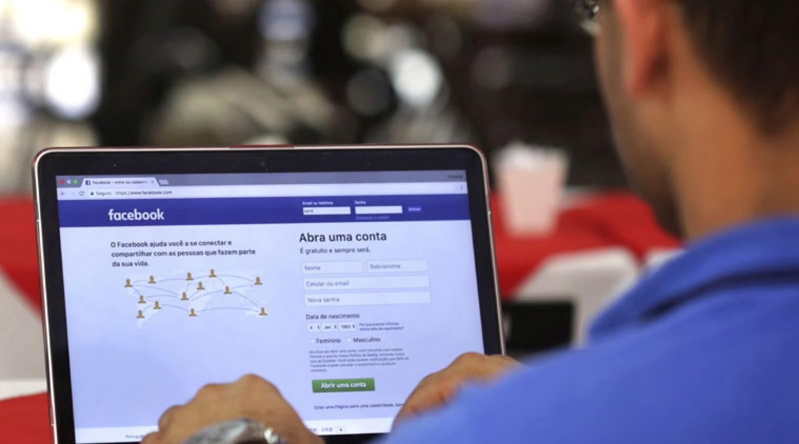 Facebook: Cambridge Analytica ar fi avut acces la datele a circa 87 de milioane de utilizatori ai rețelei de socializare