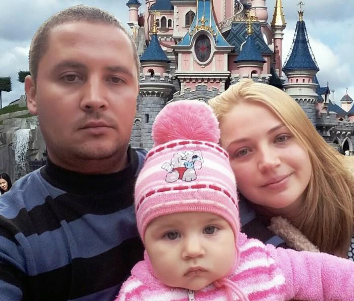 """Campania """"Sărbătorim împreună"""": """"La Disneyland Paris am revenit câteva zile în copilărie și am trăit emoții unice"""""""