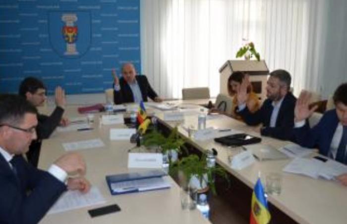 Candidatul pentru funcția de vicepreședinte al ANI urmează să fie testat la poligraf