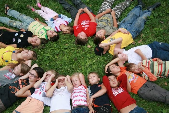 Care sunt problemele copiilor din Moldova în viziunea adolescenților