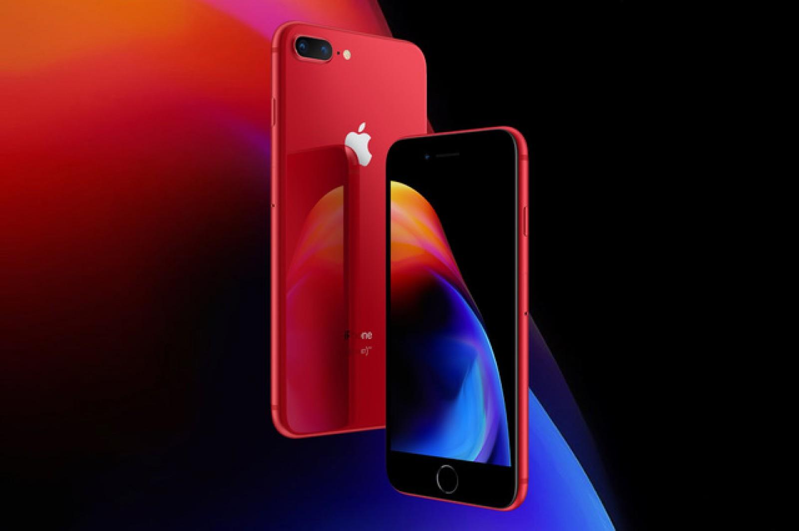 Cât costă fabricarea unui telefon iPhone 9 şi care este preţul final din magazin