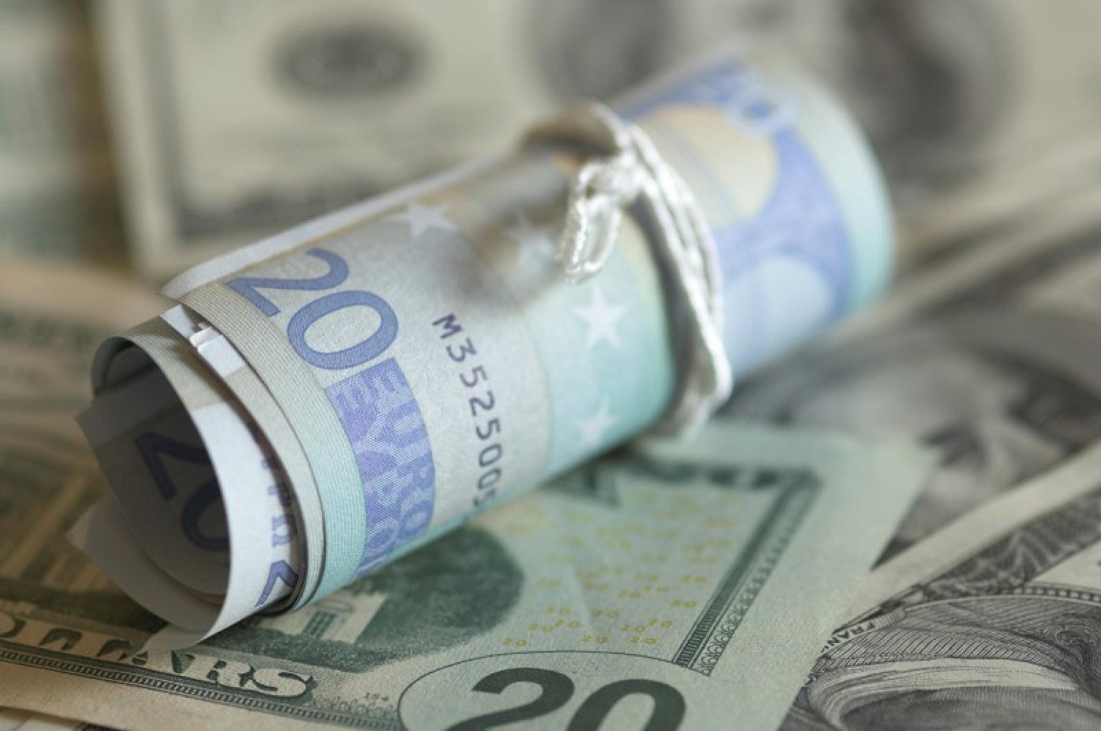 Câți bani a trimis diaspora acasă în luna noiembrie 2017