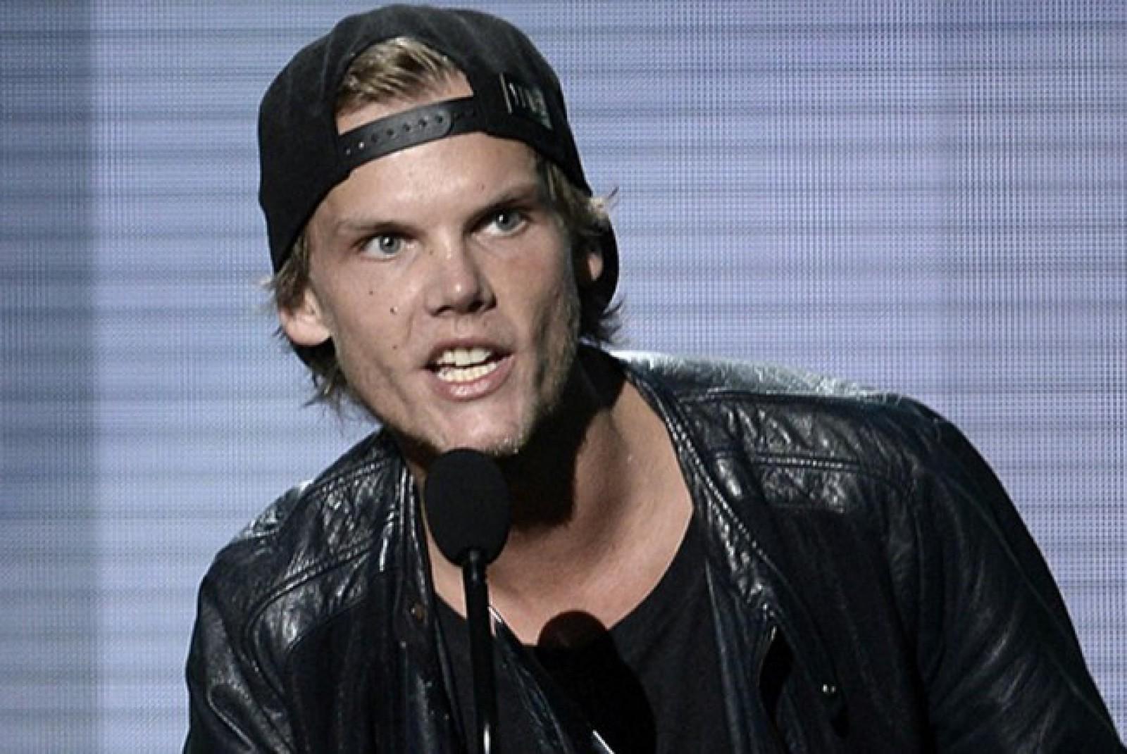 Cauza morții DJ-ului suedez Avicii a fost aflată după două autopsii