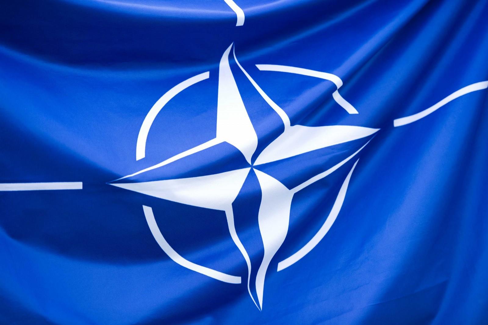 Cazul Skripal: NATO cere Moscovei să răspundă la întrebările adresate de Marea Britanie