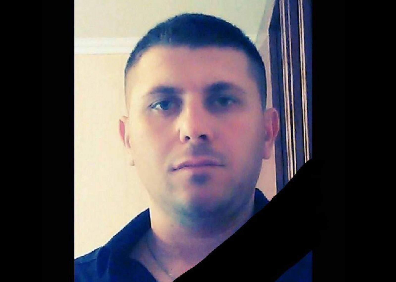 Cazul tânărului ucis în bătăi de luptătorii K1: Cel de-al treilea suspect implicat în această crimă a fugit din țară