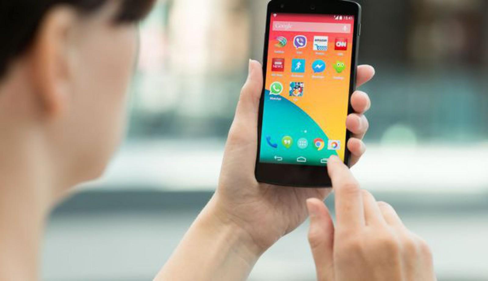 Ce este tehnologia 5G? Ar putea fi lansată la începutul anului 2019