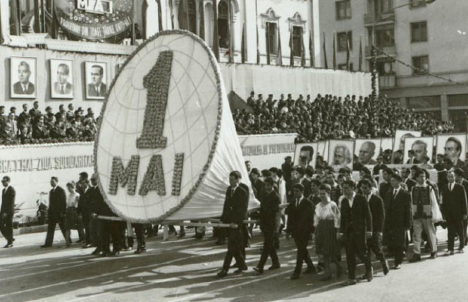 Ce semnifică ziua de 1 Mai și de ce astăzi sărbătorim Ziua Muncii