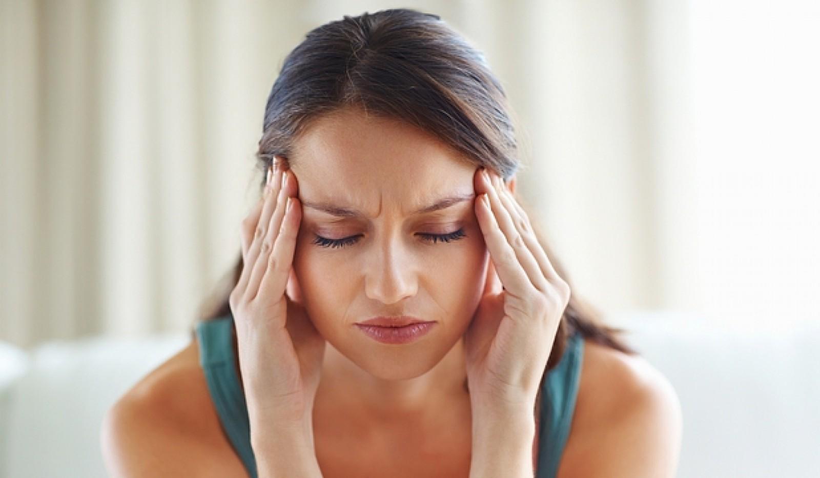 Ce sunt tulburările somatoforme şi cum pot fi diagnosticate