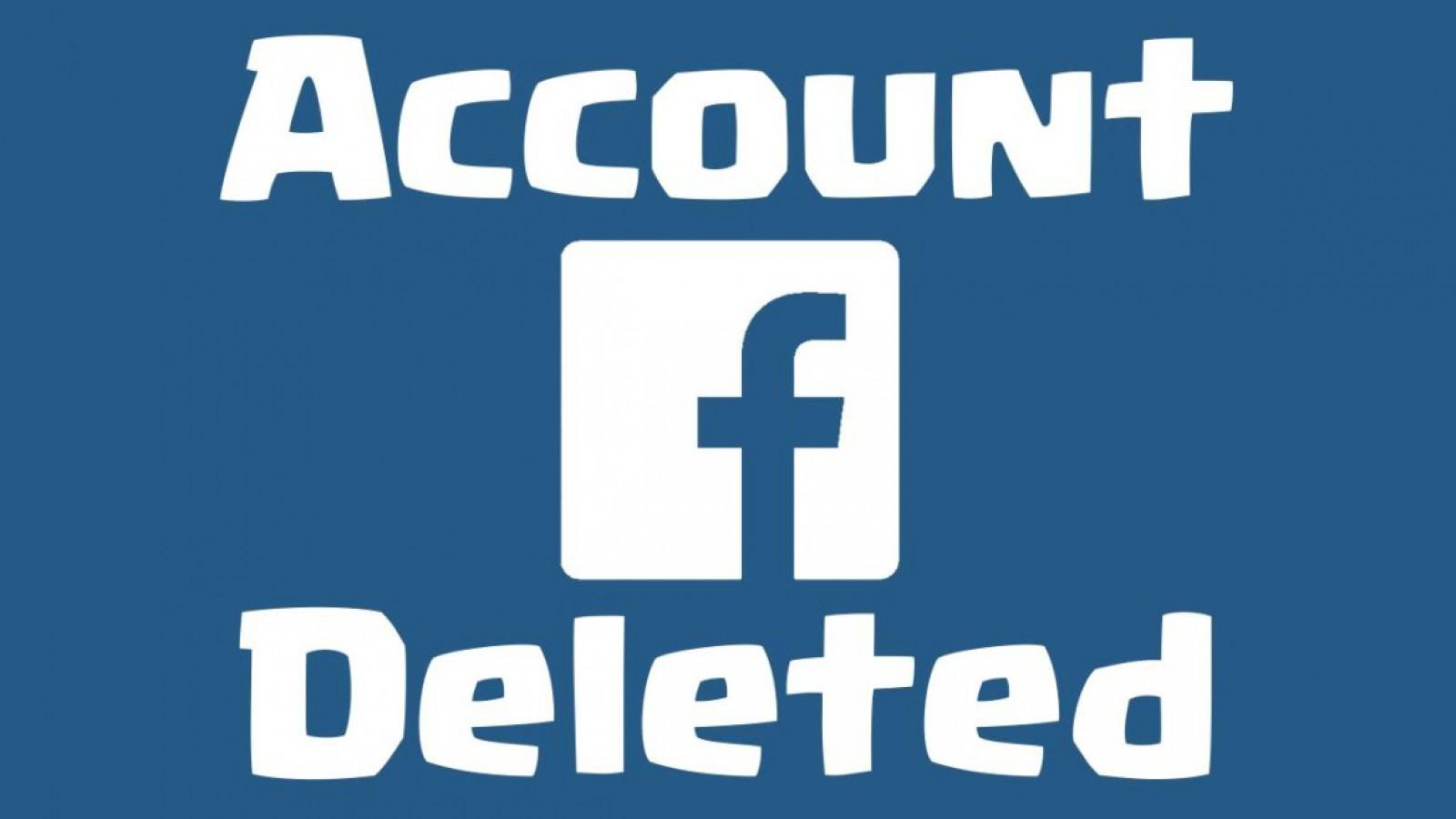 Ce trebuie să faci ca să fii dat afară de pe Facebook