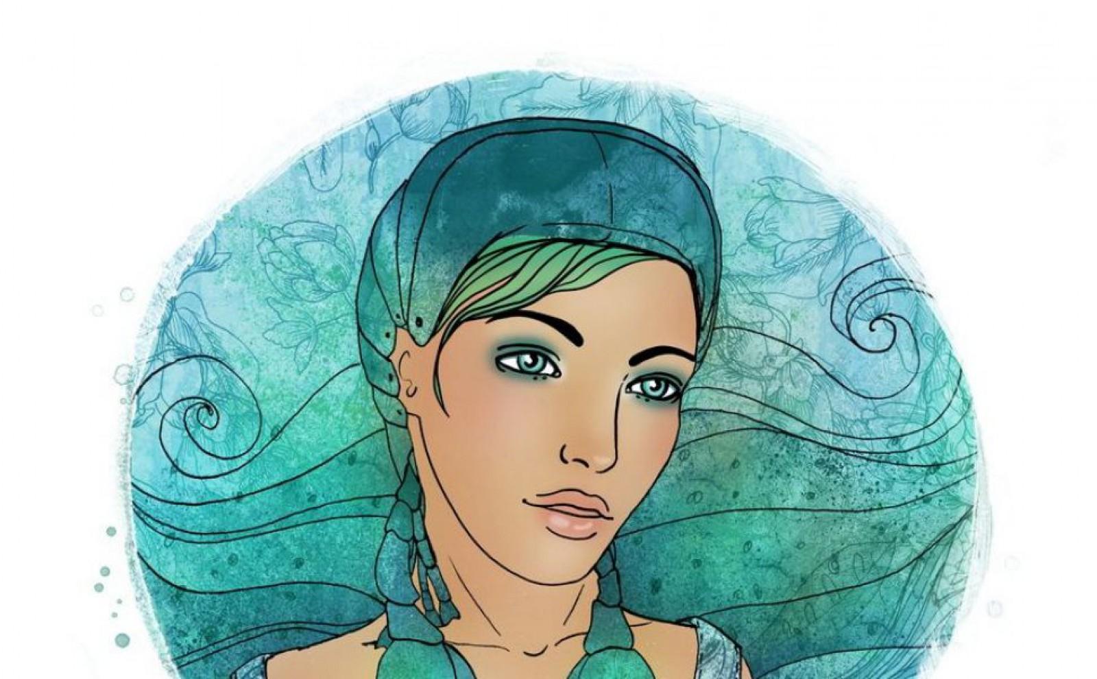 Cea mai iubită zodie. Descoperă femeia din horoscop adorată de toţi