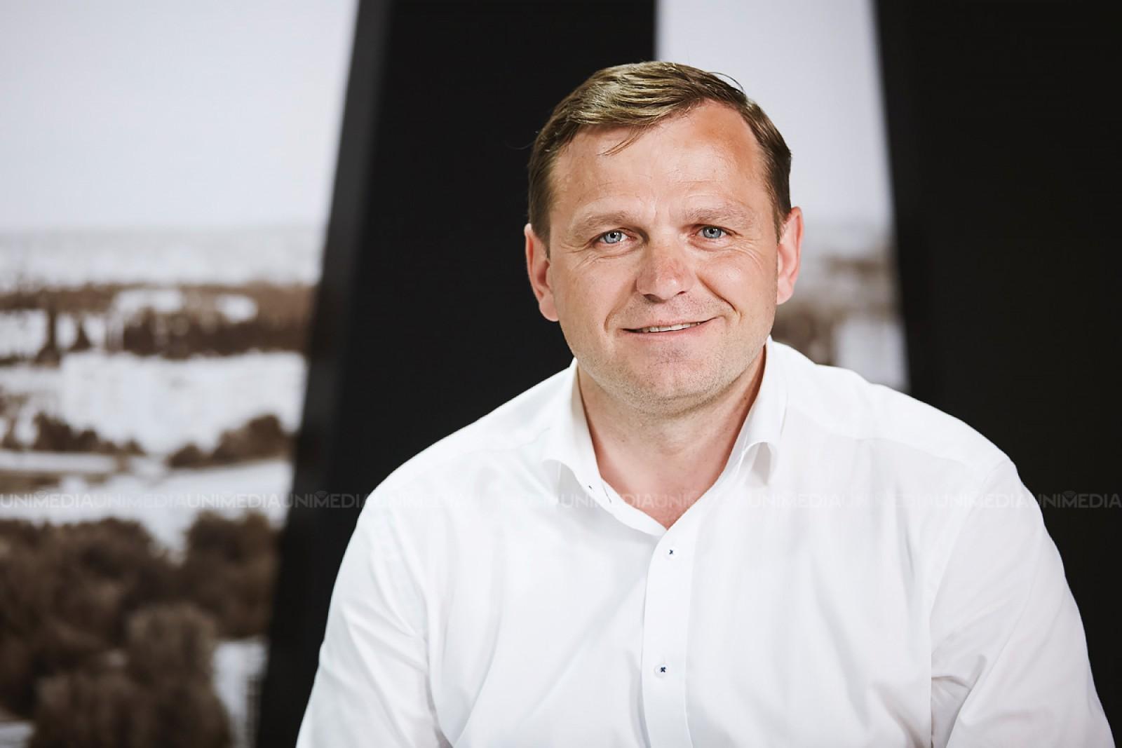 CECC a trimis în instanță procesele verbale: Când va fi validat mandatul lui Andrei Năstase