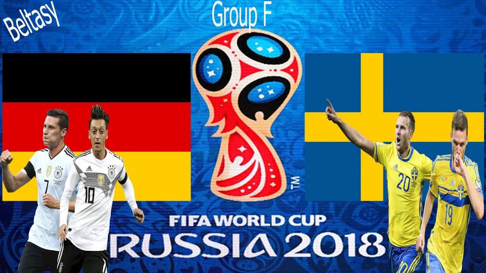 Cele mai sigure pronosticuri ale zilei de la Cupa Mondială. Dacă îți faci un bilet corect, cota e de 4,30