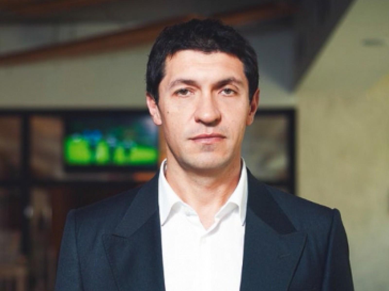 Ceslav Ciuhrii o va înlocui pe Marina Tauber în fruntea federației de tenis. În board-ul organizației vor mai face parte un fost ministru al jusiției și directorul unui post privat de televiziune
