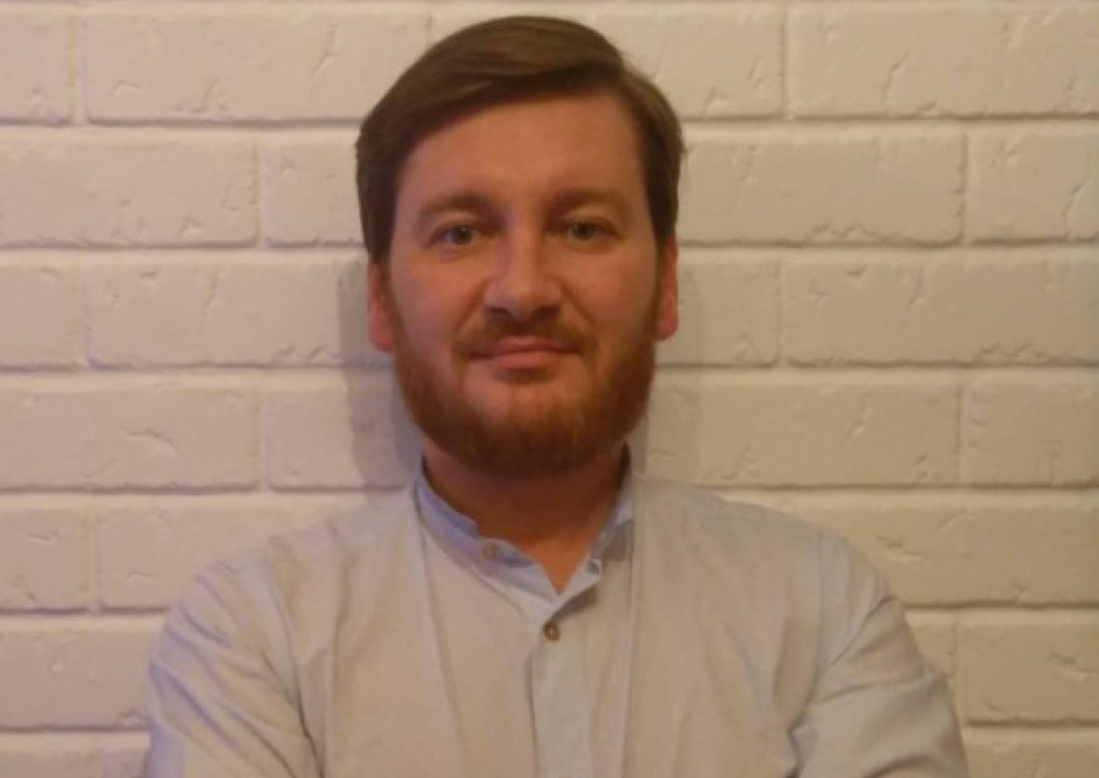 Cine este Victor Munteanu, noul avocat al lui Vlad Filat. A activat în instituții europene pentru drepturile omului