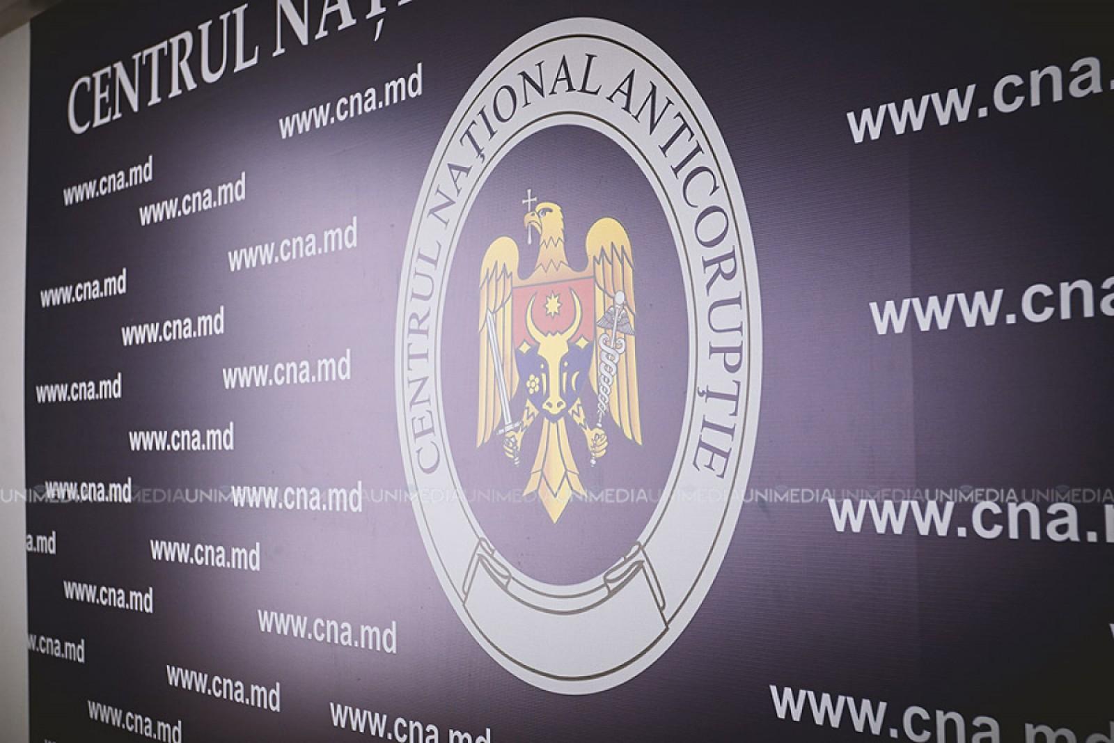 CNA s-a autosesizat pe cazurile semnalate de doctorul pediatru Mihai Stratulat