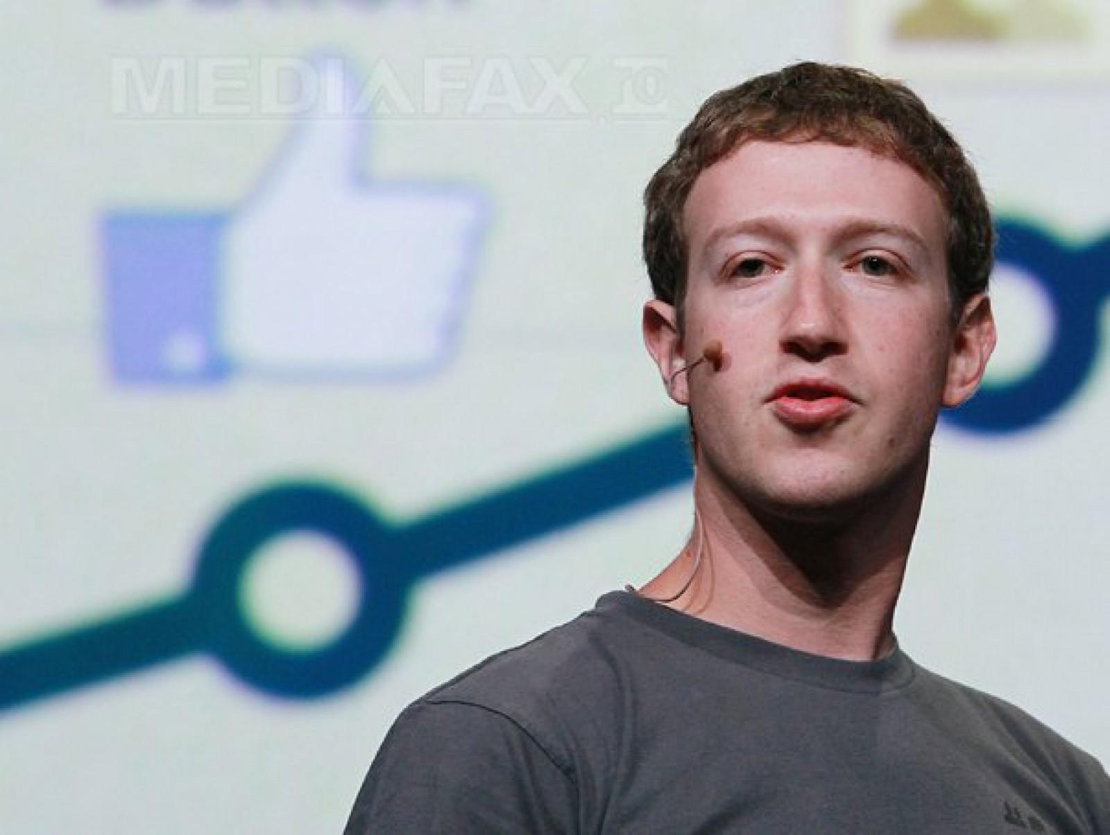 Comisia Europeană propune un impozit comunitar pentru companii precum Google şi Facebook