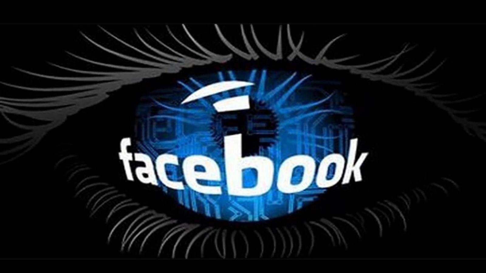 Compania care îți dă o avere ca să creezi următorul Facebook