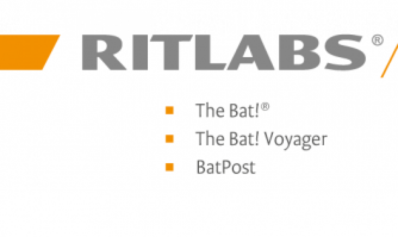 """Compania """"Ritlabs"""" - rezident al """"Moldova IT Park"""": """"Parcul IT oferă condiții atractive, în primul rând, pentru angajați"""""""