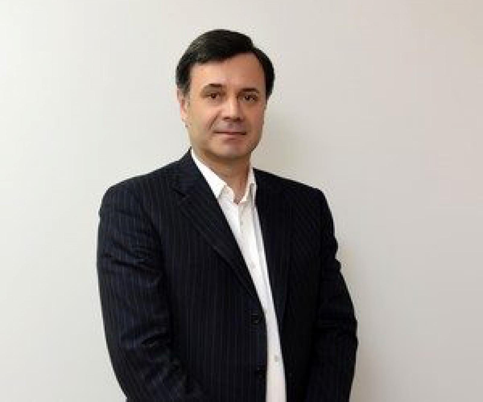 Comunistul Vladimir Baldovici, numit director al Agenției Proprietăți Publice