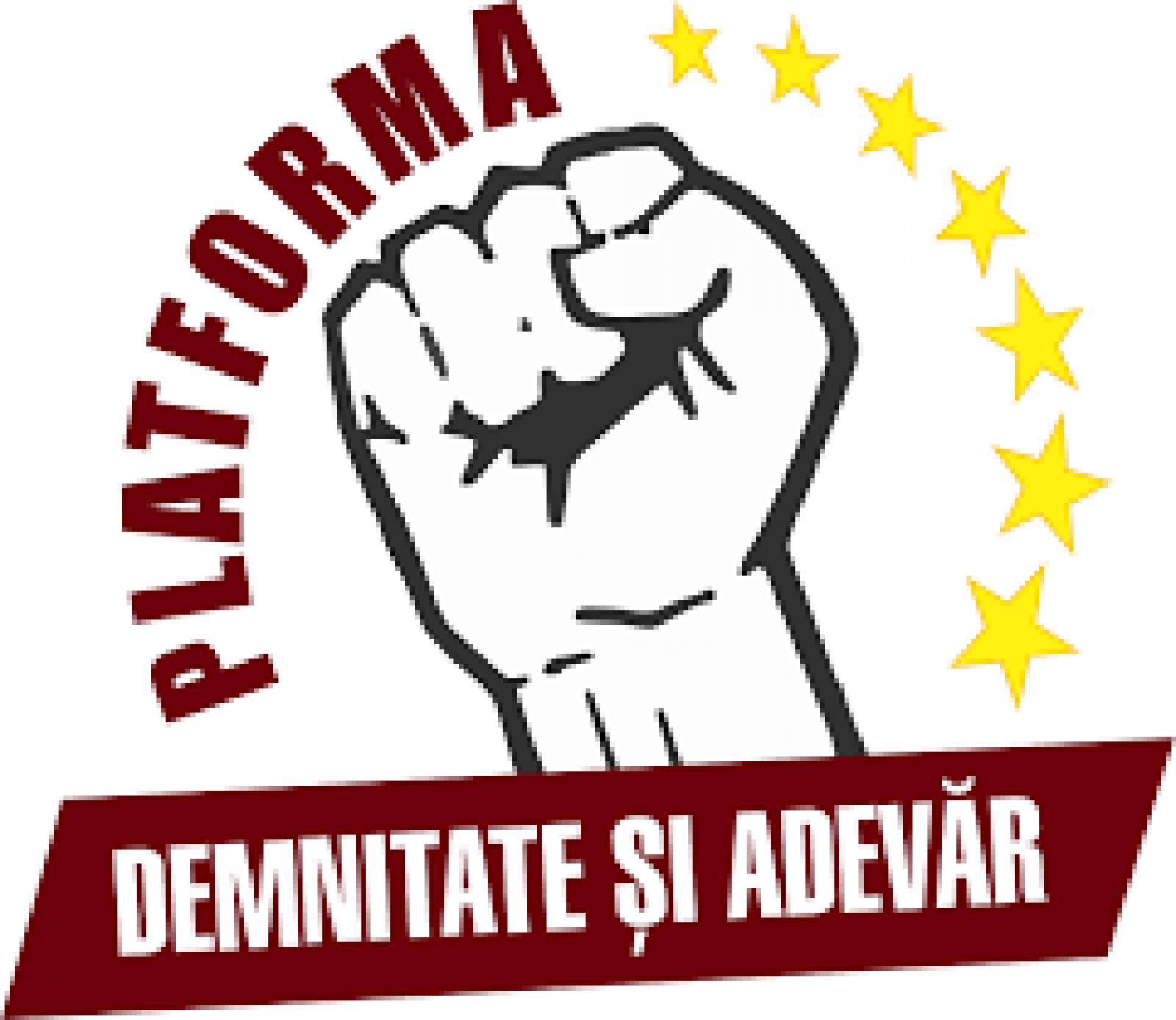 Consiliul Politic Naţional al Platformei Demnitate şi Adevăr a decis cine va fi candidatul la alegerile pentru primăria Chişinău și Bălți