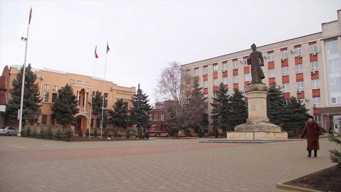 """Consiliului Municipal Orhei a denunțat acordul CALM: """"Organizația se transformă într-un partid politic"""""""