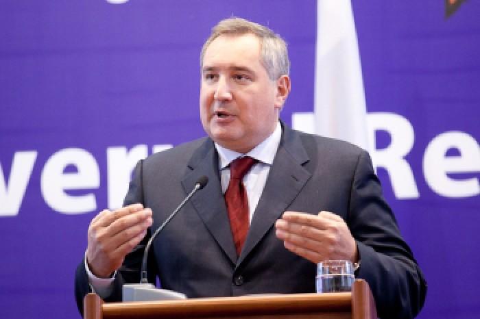 """Ambasadorul rus la Chișinău: """"Ni s-a spus că autoritățile române nu au permis avionului cu Dmitrii Rogozin să intre în Moldova"""""""