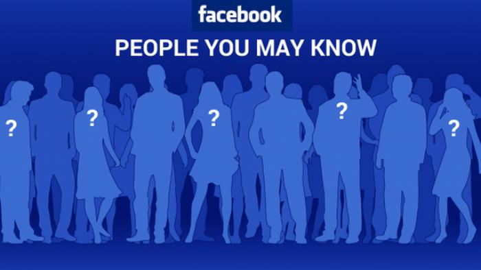 Coşmarul unei prostituate pe Facebook: deşi are un cont curat, pentru familie şi prieteni, reţeaua de socializare ştie cu ce se ocupă de fapt
