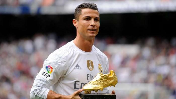 Cristiano Ronaldo a devenit tată de gemeni, grație unei mame surogat