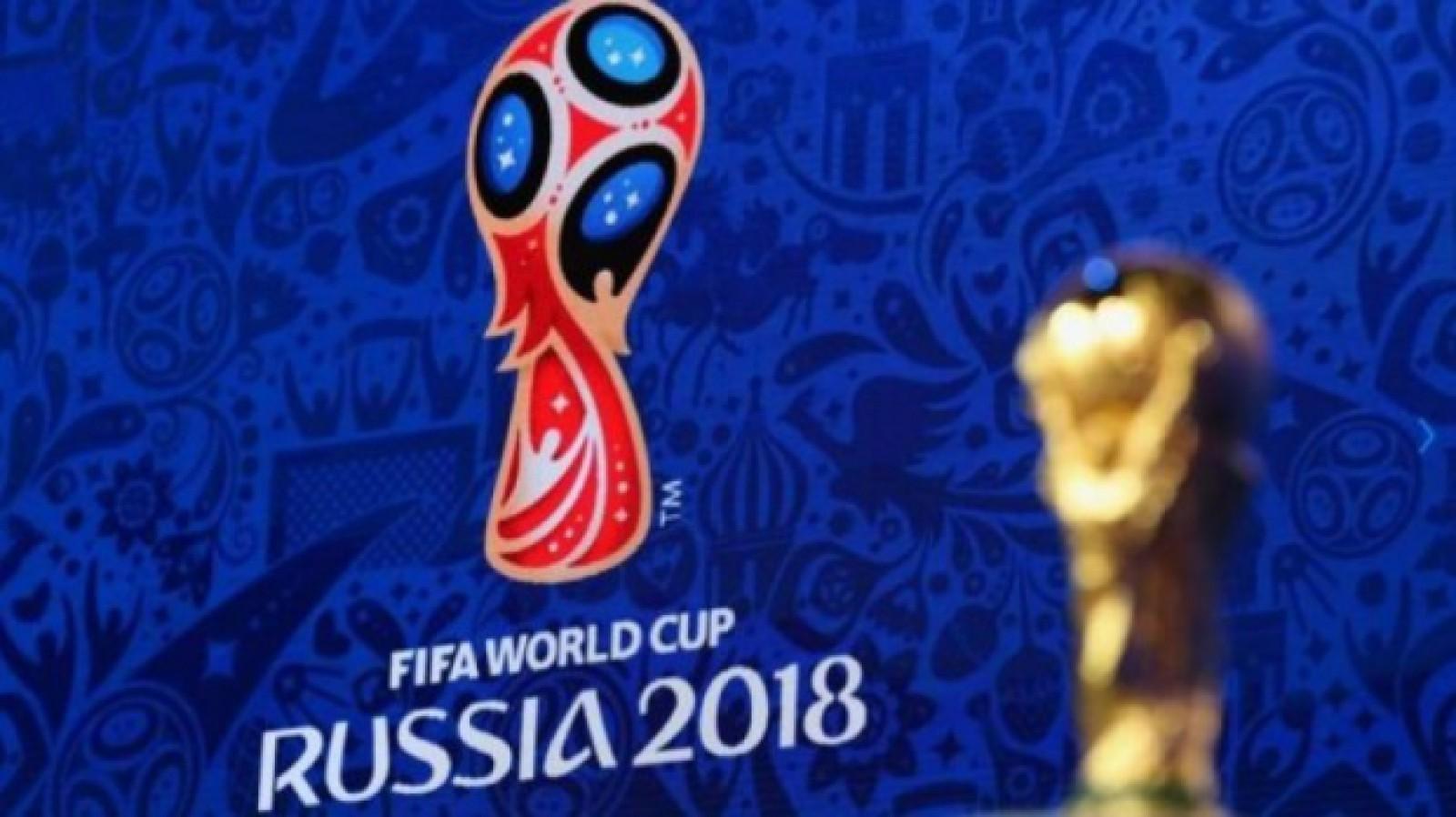 Cupa Mondială 2018. Programul complet al turneului! ASTĂZI: Rusia - Arabia Saudită în deschiderea de la Moscova